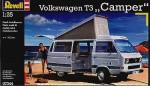 1-24-VWT3-Westfalia-Joker-Camper