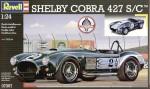 1-24-Shelby-Cobra-427SC