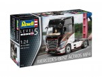 1-24-Mercedes-Benz-Actros-MP4