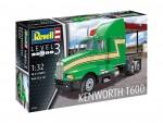 1-32-Kenworth-T600