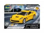 1-25-2014-Corvette-Stingray