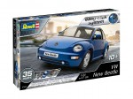 1-24-VW-New-Beetle
