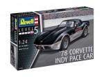 1-24-78-Corvette-Indy-Pace-Car