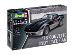 1-24-78-Corvette-Indy-Pace-Car