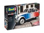 1-24-Citroen-2-CV-Cocorico