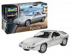 1-16-Porsche-928