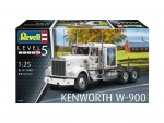 1-24-Kenworth-W-900