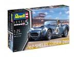 1-25-62-Shelby-Cobra-289