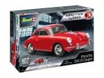 1-16-Porsche-356-B-Coupe