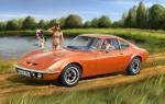 1-32-Opel-GT
