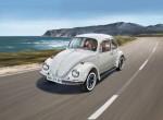 1-32-VW-Beetle
