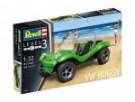 1-32-VW-Buggy