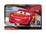 1-25-Lightning-McQueen