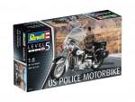 1-8-US-Police-Motorbike