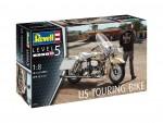1-8-US-Touring-Bike