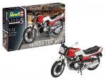 1-12-Honda-CBX-400-F