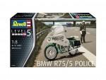 1-8-BMW-R75-5-Police