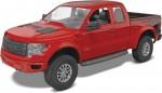 1-25-Ford-F-150-SVT-Raptor