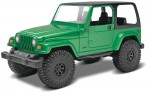 1-25Jeep-Wrangler-Rubicon