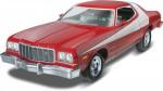 1-24-Starsky-and-Hutch-Ford-Torino