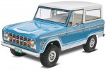 1-25-Ford-Bronco