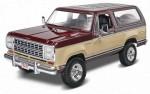 1-24-1980-Dodge-Ramcharger