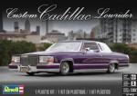 1-24-Custom-Cadillac-Lowrider