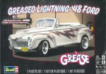 1-25-Greased-Lightning-48-Ford-Convertible