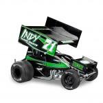 1-24-Indy-Race-Parts-71-Joey-Saldana
