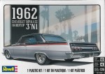 1-25-62-Chevy-Impala-3-in-1