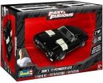 1-24-Dom-s-71-Plymouth-GTX
