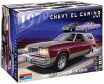 1-24-78-Chevy-El-Camino-3-in-1