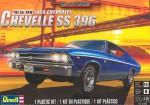 1-25-69-Chevelle-SS-396