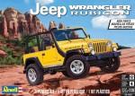 1-25-Jeep-Wrangler-Rubicon
