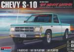 1-25-90-Chevy-S-10
