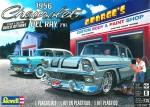 1-25-56-Chevy-Del-Ray