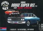 1-24-1969-Dodge-Super-Bee