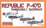 1-32-Republic-P-47D6-Thunderbolt-Razorback