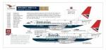RARE-1-144-British-Airways-Boeing-737-236-Negus-and-Negus