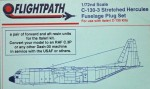RARE-1-72-Lockheed-LC-130F-Hercules-Conversion-Set