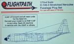 RARE-1-72-Lockheed-LC-130F-Hercules-Conversion-Set