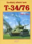 Sovetsky-stredni-tank-T-34-76-1940-1943