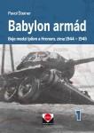 Babylon-armad-1-diel