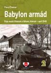 Babylon-armad-2-diel