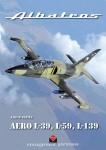 Albatros-AERO-L-39-L-59-L-139