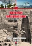 Rude-hvezdy-nad-Afghanistanem-Vrtulniky-armadniho-letectva-1979-1989-1-dil