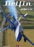 Delfin-Aero-L-29