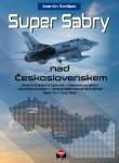 Super-Sabry-nad-Ceskoslovenskem