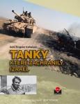 Tanky-ktere-zachranily-Izrael