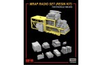 1-35-MRAP-Radio-Set
